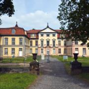 Gotha Orangerie