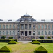 Gotha Museum