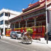 Chinatown Soerabaja