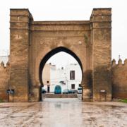01. Rabat