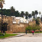 02. Rabat
