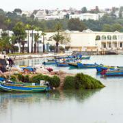 03. Rabat